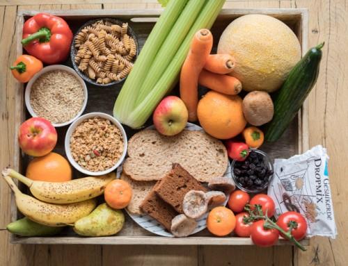 Gevolgen van te weinig koolhydraten eten